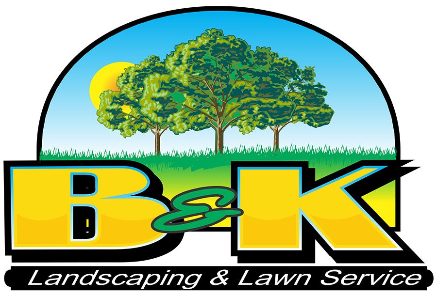 B & K Landscaping & Lawn Service Rock Valley, Iowa